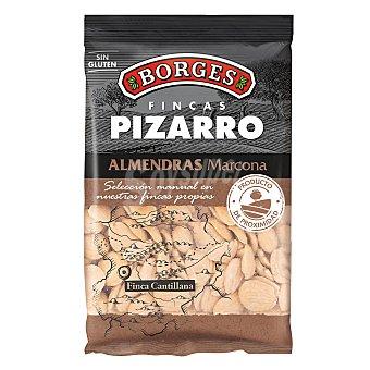 Borges Almendra Marcona 200 gramos