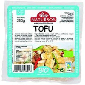 Natursoy TOFU 250 GR