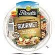 Ensalada gourmet Envase 180 g Florette