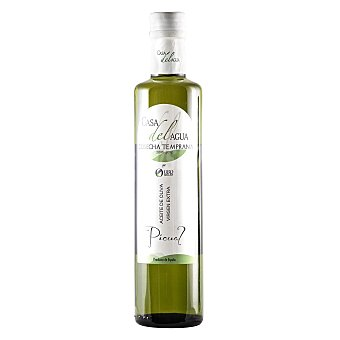 Casa del agua Aceite de oliva virgen extra 500 ml