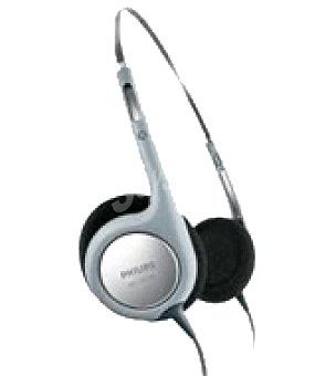 Philips Auriculares SBCHL140