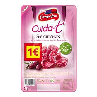 Campofrío Salchichón Cuida-t + 90 g
