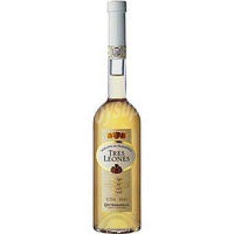 Tres Leones Moscatel de Alejandría Botella 50 cl