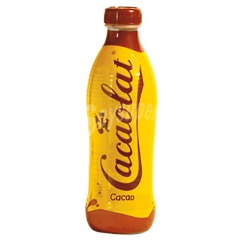 Cacaolat Cacaolat Batido de Chocolate Botella 1 l