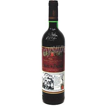 PALACIO DE ARGANZA Reserva Botella 75 cl