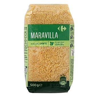 Carrefour Maravilla 500 g