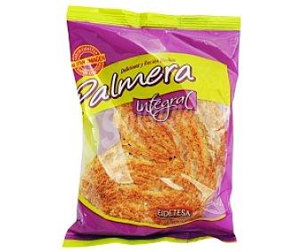 Panrico Palmera Diet 65 Gramos