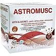 Astromusc Colágeno contribuye al funcionamiento normal de huesos y articulaciones envase 20 sobres sin gluten y sin lactosa  Prisma natural