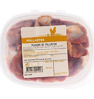 Mollejas de Pollo 325 GRS