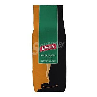Bahia Café en grano Natural 1 kg