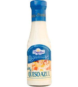 El Argentino Salsa de queso azul 310 ml