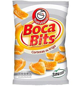 Boca Bits Matutano Bocabits 60 GRS