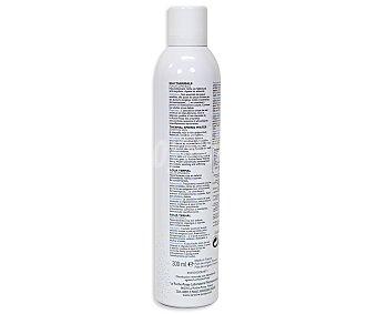 La Roche-Posay Agua termal micronizada 300 ml