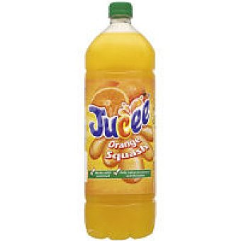 Princes Zumo de naranja Brik 2 litros