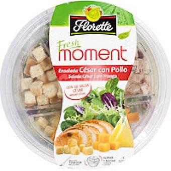 Florette Ensalada de pollo 140 g