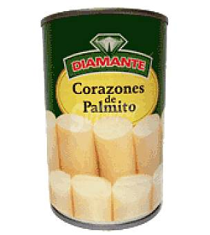 Diamante Palmito 400 g