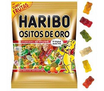 Haribo Gominolas Ositos 200 gramos