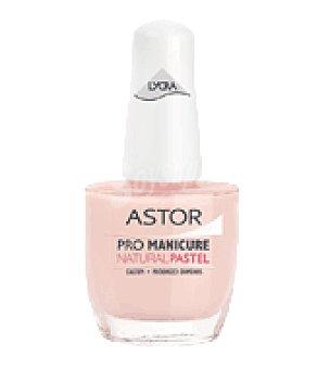 Astor Laca de uñas lycra pro fm pastel nº 935 1 ud