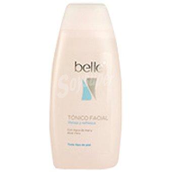 Eroski Tónico facial belle Bote 200 ml