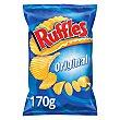 Patatas fritas onduladas 170 G 170 g Ruffles