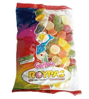 Rosyten Gomas surtidas 1 kg