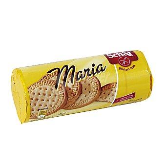 Schär Galletas María sin gluten Envase 200 g