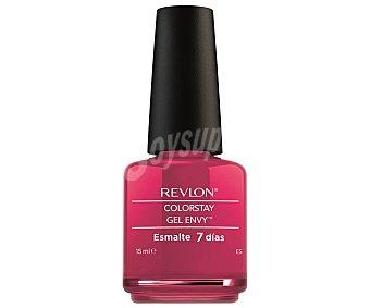 Revlon Laca de uñas nº111 1 unidad