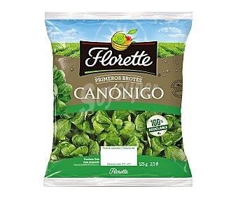Florette Canónigos 125 g