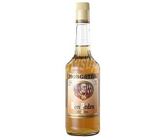 Don Pedro Moscatel Botella de 75 centilitros