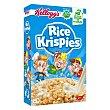 Cereales de desayuno Paquete 375 g Rice Krispies Kellogg's