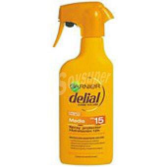Delial Garnier Spray IP15 300 MLS