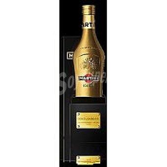 Martini Vermouth doce&gabanna Botella 75 cl