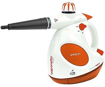 POLTI Vaporetto Diffusion Limpiador de mano 3bar de presión,