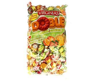 Virginias Surtido de caramelos 1 kg