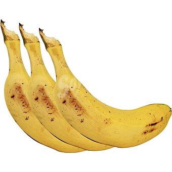 Bananitos selección al peso