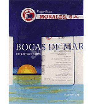 Morales Boca de mar 1 kg