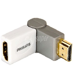 Philips Adaptador hdmi SWV3460S/10