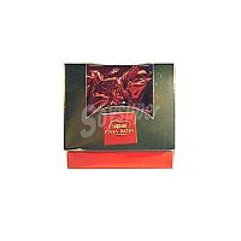 Caja Roja Nestlé Dispensador Dore 215