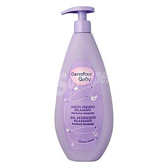Carrefour Baby Jabón líquido Relajante 750 ml