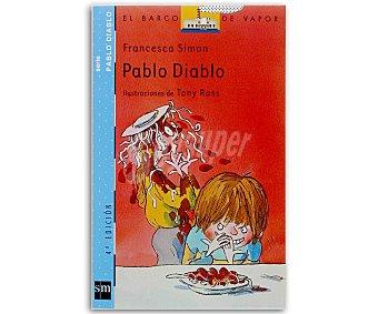 Pablo Pablo diablo
