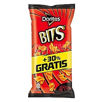 Doritos Aperitivos de maíz envase 115 g Envase 115 g