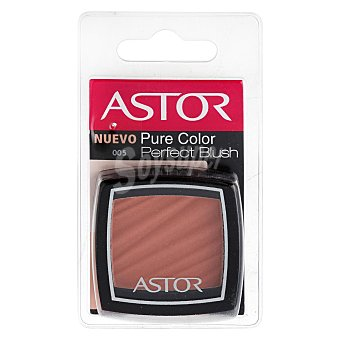 Astor Colorete pure color blush 005 1 ud