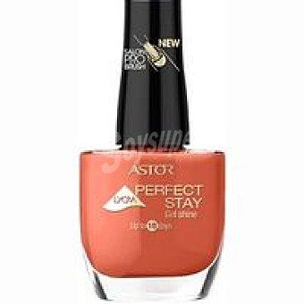 Astor Laca de uñas Perfect Stay N P 3en1 517 Pack 1 unid