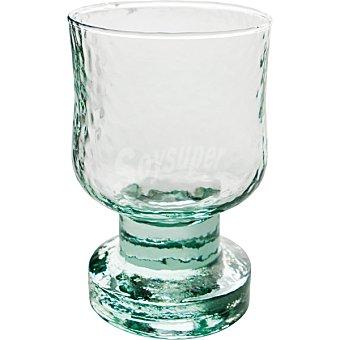QUID Asina Copa de agua 29 cl