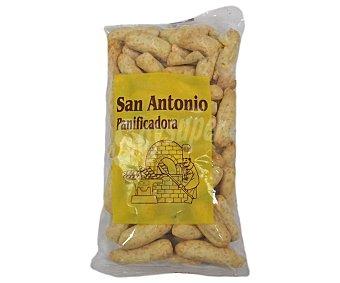 SAN ANTONIO Picos integrales 150 gramos