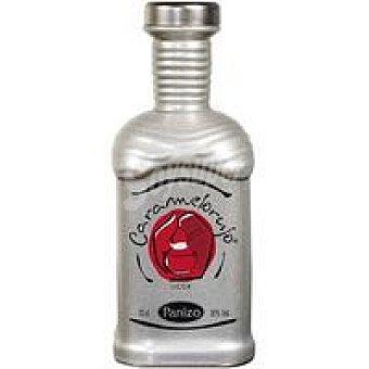 Panizo Caramelo de orujo Botella 75 cl