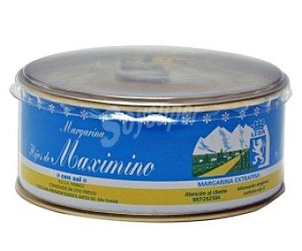 ARIAS DE LEÓN Mantequillas con sal 250 Gramos