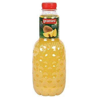 Granini Néctar de piña Botella 1 l