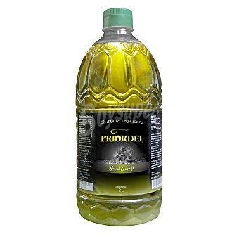 Priordei Aceite de oliva virgen extra 2 l