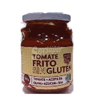 Mediterranea de Guisos Tomate frito 250 g.